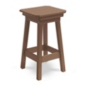 Counter Height Stool Swivel , 51468