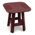 Heritage Side Table, 85490