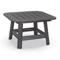 Heritage Coffee Table, 85491