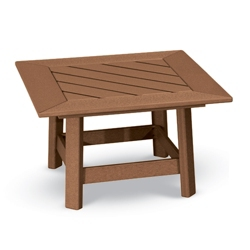 "Cambridge Coffee Table 28"", 85493"
