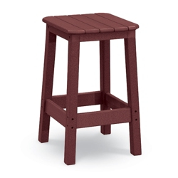 Counter Height Stool, 85500