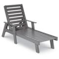 Chaise Lounge Chair, 85513