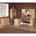 Compact Office Suite, 13256