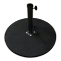 95 Lb Umbrella Base, 87348