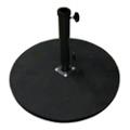 95 Lb Umbrella Base, 87348
