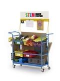 Premium STEM Maker Station, 37023