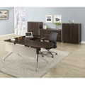Astoria Executive L-Desk Suite, 14426