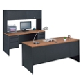 Carbon Complete Office Set, 16367