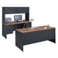 Carbon Complete Office Set, 16367