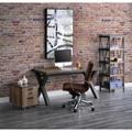 Rivet Compact Office Set, 16456