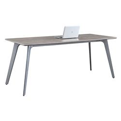 "Portland Compact Desk - 60""W x 30""D , 16462"