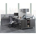 At Work Dual Office Set , 16485