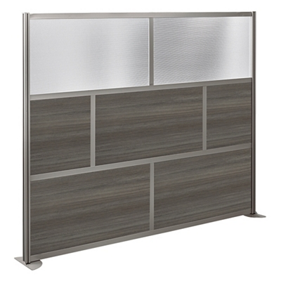 Office partition dividers Acoustic Office At Work 96 National Business Furniture Room Dividers Office Room Partitions Nbfcom