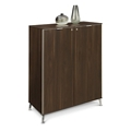 "Astoria Wardrobe Storage Cabinet - 39.37""W, 36767"