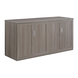 At Work Buffet Credenza, 36806