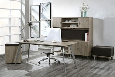 Portland Complete Office Set, 86550