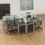 Workstation Solutions