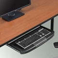 Stahl Keyboard Tray, 92222