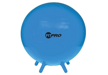 "Ball Chair - 21.5""DIA, 56411"
