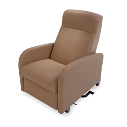 Swing-Away Arm Recliner with Trendelenburg, 26280