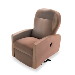 Patient Recliner with Trendelenburg, 26282