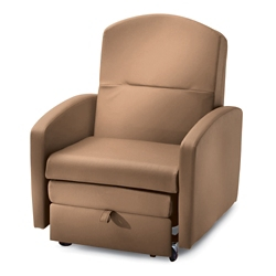Sleeper Chair, 26283