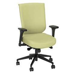 Zest Fabric Task Chair, 57326