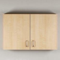 Two Door Wall Cabinet 36 W 26010