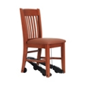 Dining Chair with Mobility Assistor, 26399