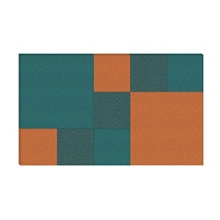 Compatico Acoustical Tiles
