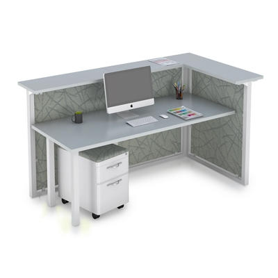 Office Cubicles Walls Office Cabin Reception Station 22574 Muveappco Office Cubicle Partitions Shop Modern Modular Office Partitions
