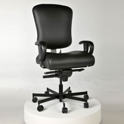 concept seating plus other office furniture - national business