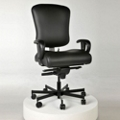 Ergonomic 24/7 Intensive Use Faux Leather Chair, 56390