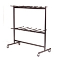 Hanging Chair Caddy, 82288