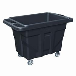 Multi Purpose Cart, 91845