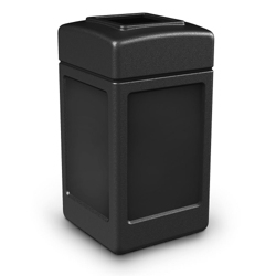Waste Receptacle - 42 Gallon, 85867