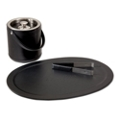 Three Piece Conference Room Serving Set, 91293