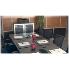Dacasso - Conference Room Accessories