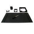 Six Piece Desk Pad Set, 91736
