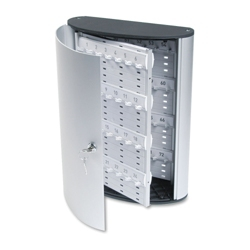 72 Key Cabinet with Key Lock, 36133