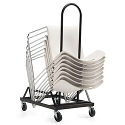 Chair Dolly, 57179