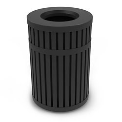 45 Gallon Trash Can, 82294
