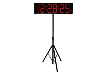 Tripod for Countdown LED Clock, 82763
