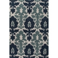"Patterned Transitional Rug - 108""W x 144""D, 82540"