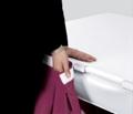 Skirt Clips for Lifetime Tables, 80409