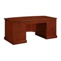 Executive Desk, 15183