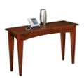 Belmont Sofa Table, 53922