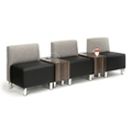 Riverside Five Piece Lounge Group, 76574