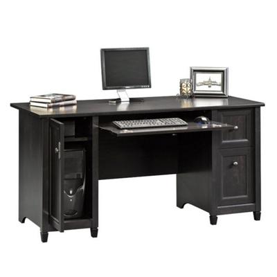 Bon Computer Desks