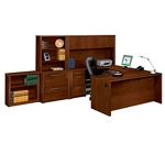 Office Suites & Sets